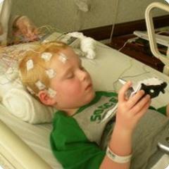 Детская абсансная эпилепсия и как её лечить