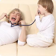 Препараты для лечения гастроэнтероколита